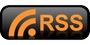 RSS Feed abonnieren